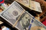 Kiều hối về TP.HCM 5 tháng đầu năm đạt 2 tỷ USD