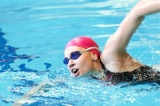 Phương pháp giúp kéo dài tuổi thọ khớp gối