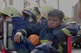 Chia sớt đau thương trong vụ cháy chung cư Carina Plaza