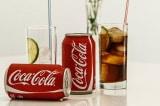Hãng Coca-Cola sẽ có loại đồ uống mới có cồn