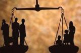 Công bằng xã hội là gì?