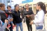 Đắk Lắk: Hơn 500 giáo viên tại huyện Krông Pắk bị mất việc