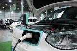 Indonesia đẩy mạnh xuất khẩu ô tô sang Việt Nam