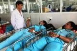 Quảng Nam: 4 người tử vong, 1 người nguy kịch nghi ngộ độc rượu