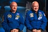 """Sau 1 năm ngoài không gian, các """"gen vũ trụ"""" của phi hành gia đã thay đổi"""