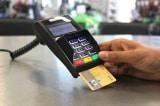Từ ngày 3/3: Trẻ từ đủ 15 tuổi được cấp thẻ tín dụng; Rút ngoại tệ tại nước ngoài tối đa 30 triệu đồng/ngày