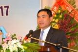 Đề nghị kỷ luật Phó Bí thư tỉnh Đắk Lắk
