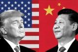 Mỹ ép Trung Quốc giảm thặng dư thương mại 100 tỷ USD hoặc sẽ bị áp thuế  nhập khẩu 60 tỷ USD?