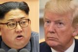 Những vấn đề đặt ra trong hội ngộ lịch sử giữa Trump và Kim Jong-un