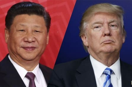TQ: Mỹ phải sửa chữa hành động sai lầm với Huawei
