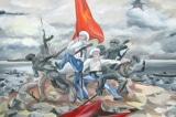 Hải chiến Trường Sa 1988: Trung Quốc thảm sát hải quân Việt Nam