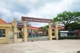 Vụ cô giáo quỳ gối xin lỗi phụ huynh: Hiệu trưởng xin từ chức