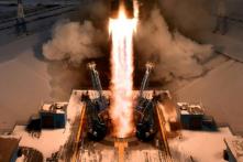 """Chuyên gia Mỹ: Quân đội Mỹ tụt hậu """"hơn một thập kỷ"""" về phòng thủ không gian so với Nga, Trung"""