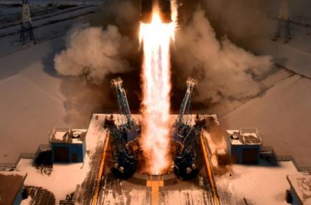 """Chuyên gia Mỹ: Quân đội Mỹ đi sau Nga, Trung """"hơn 1 thập kỷ"""" về phòng thủ không gian"""