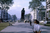 60 năm Sài Gòn, hồn ở đâu bây giờ?