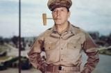 Douglas MacArthur: Người mở cửa nước Nhật lần thứ hai