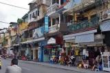 Đề xuất tăng 30% giá đất Hà Nội, cao nhất hơn 200 triệu đồng/m2
