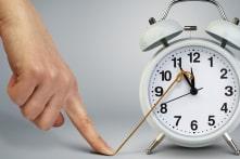 8 kiểu lãng phí thời gian và trí lực mà lãnh đạo hay mắc phải