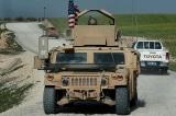 Trump đang kêu gọi lực lượng Ả Rập thay thế lính Mỹ tại Syria