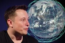 Mỹ 'bật đèn xanh' cho SpaceX phóng 4425 vệ tinh Internet băng thông rộng