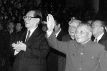 Kẻ hưởng lợi nhất trong sự kiện đàn áp dân chủ Thiên An Môn 1989