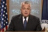 Báo cáo Nhân quyền của Mỹ nhấn mạnh tám nước đặc biệt nghiêm trọng