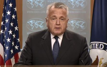 Báo cáo Nhân quyền của Mỹ nhấn mạnh 8 nước đặc biệt nghiêm trọng
