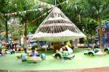 Đắk Lắk: Phạt DN 30 triệu đồng vụ đứt cáp trò chơi mạo hiểm