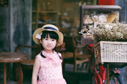 11 dấu hiệu cho thấy bạn đã mắc sai lầm trong việc nuôi dạy con