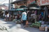 Sài Gòn xưa: Hồi ức về chợ Phú Nhuận