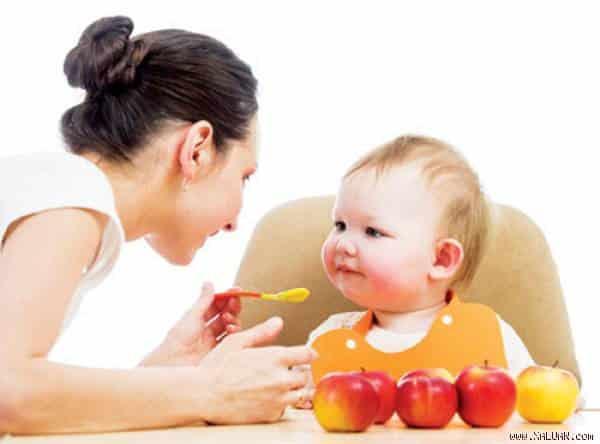 Ăn táo đúng cách để có hiệu quả tốt nhất
