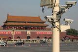 Phía sau dự án Skynet của Trung Quốc với hơn 600 triệu camera giám sát