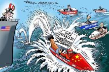 Đã đến lúc Việt Nam hạn chế giao thương với Trung Quốc?