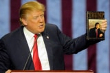 Nghệ thuật đàm phán của Trump khi đối đầu với Bắc Hàn