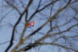 Bắc Hàn chấp nhận phóng viên Hàn Quốc dự đóng cửa bãi thử hạt nhân