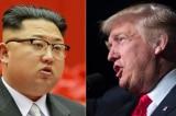 Bắc Hàn tuyên bố sẵn sàng đối thoại với Mỹ vào bất kỳ lúc nào