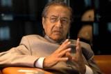 Malaysia: Tân Thủ tướng cáo buộc người tiền nhiệm làm tăng nợ công chính phủ
