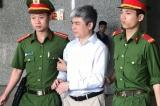 Nguyen Xuan Son