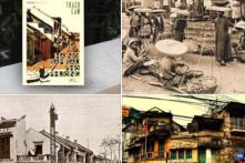 Nhà văn Thạch Lam và tình yêu dịu dàng với những con phố Hà Nội