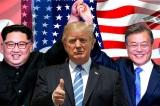 Trump: Thượng đỉnh Singapore vẫn có thể diễn ra