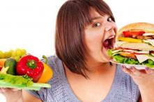Những thói quen sống làm hại sức khỏe mà nhiều người hay mắc
