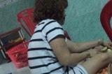 Chủ cơ sở Mẹ Mười hành hạ trẻ bị phạt 2 năm tù