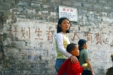 """Chính sách """"sinh đẻ tự do"""" của Trung Quốc có thực sự vì người dân?"""