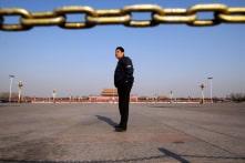 Trung Quốc thu hồi giấy phép nhiều luật sư nhằm gia tăng đàn áp nhân quyền?
