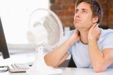 Cảnh giác 6 điều làm tổn hại dương khí trong mùa hè