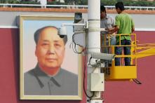 Giám sát ở Trung Quốc: Thực sự xâm nhập vào 'trong đầu' của công dân