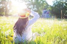 Tâm thái quyết định vận mệnh: 4 cách để có tâm thái tích cực