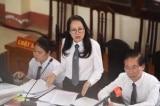 Vụ xét xử BS Hoàng Công Lương: Bộ y tế phải chịu trách nhiệm