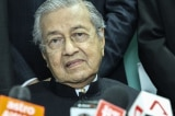 100 ngày đầu của Thủ tướng Malaysia: Đương đầu với rủi ro tăng trưởng