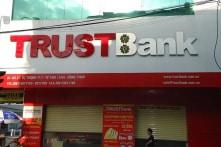 Phiên xử vụ TrustBank: Tranh cãi về bút phê của tổ giám sát NHNN